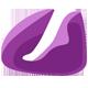 logo-ffper-footer